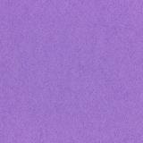 Feutrine 20/30cm violet clair