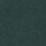 Feutrine 20/30cm vert sapin