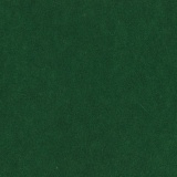 Feutrine 20/30cm vert gazon