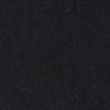 Feutrine 20/30cm noir