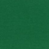 Feutrine 20/30cm vert
