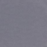 Feutrine 20/30cm gris souris