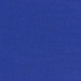 Feutrine 20/30cm bleu