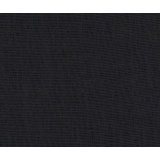 Triplure non thermocollant 90cm noir