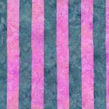 Tissu Kaffe Fassett big stripe-pink - 22
