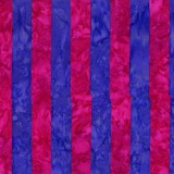 Tissu Kaffe Fassett big stripe-red - 22