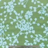Belle coriander seagreen - 22