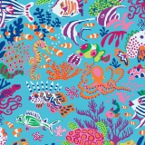 Spring 2018-scuba-jolly Brandon Mably - 22