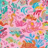 Spring 2018-scuba-pink Brandon Mably - 22