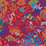 Spring 2018-scuba-red Brandon Mably - 22