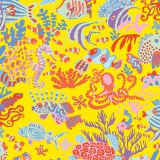 Spring 2018-scuba-yellow Brandon Mably - 22