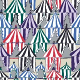 Spring 2018-glamping-grey Brandon Mably - 22