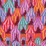 Spring 2018-glamping-red Brandon Mably - 22