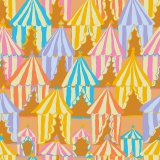 Spring 2018-glamping-yellow Brandon Mably - 22