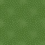 Daisy daze-confetti-green coats - 22