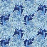 Peacock prdise-peacock prdise-indi Corinne Haig - 22