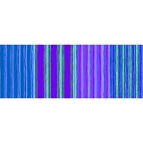 Fall 2017 regimental stripe bl - 22
