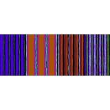 Fall 2017 regimental stripe da - 22