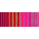 Fall 2017 regimental stripe re - 22