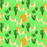 Florabelle-lingering llamas-taos - 22