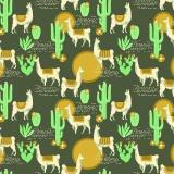 Florabelle-lingering llamas-tusco - 22