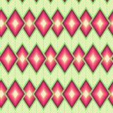 Florabelle-tapestry-sedona - 22