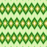 Florabelle-tapestry-taos - 22