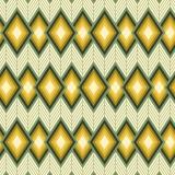 Florabelle-tapestry-tucson - 22
