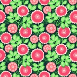 Florabelle-artisan floral-sedona - 22