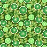 Florabelle-artisan floral-taos - 22