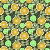 Florabelle-artisan floral-tucson - 22