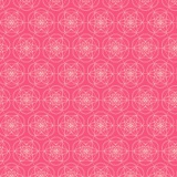 Florabelle-floral gem-sedona - 22