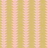 Avalon-arrow-blush Joel Dewberry - 22