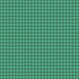 Avalon-houndstooth-turquoise Joel Dewberry - 22