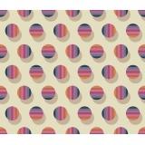 Avalon-poka stripe-berry Joel Dewberry - 22