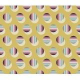 Avalon-poka stripe-blush Joel Dewberry - 22