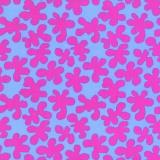 Tissu Kaffe Fassett squiggle-pink - 22