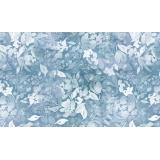 Crisp petals-brisk-delphinium Natalie Malan - 22