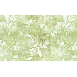 Crisp petals-brisk-limelight Natalie Malan - 22