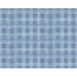 Crisp petals-cptvtng chck-blue Natalie Malan - 22