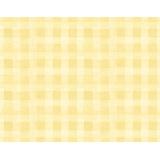 Crisp petals-cptvtng chck-stel Natalie Malan - 22