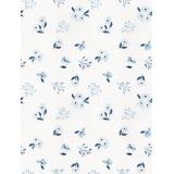 Crisp petals-alyssum-blue jay Natalie Malan - 22