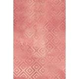 Crisp petals-brshd geomtc-peon Natalie Malan - 22