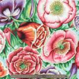 Spring 2018-poppy garden-pink Philip Jacobs - 22