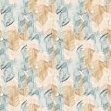 Bloom beaut-soft feather-sage Shell Rummel - 22