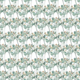 Bloom beaut-rosebuds-sage Shell Rummel - 22
