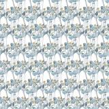 Bloom beaut-rosebuds-wisteria Shell Rummel - 22