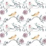 Bloom beaut-birdsong-wisteria Shell Rummel - 22