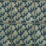 Dapper game cards blue - 22