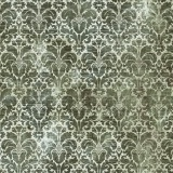 Dapper damask neutral - 22